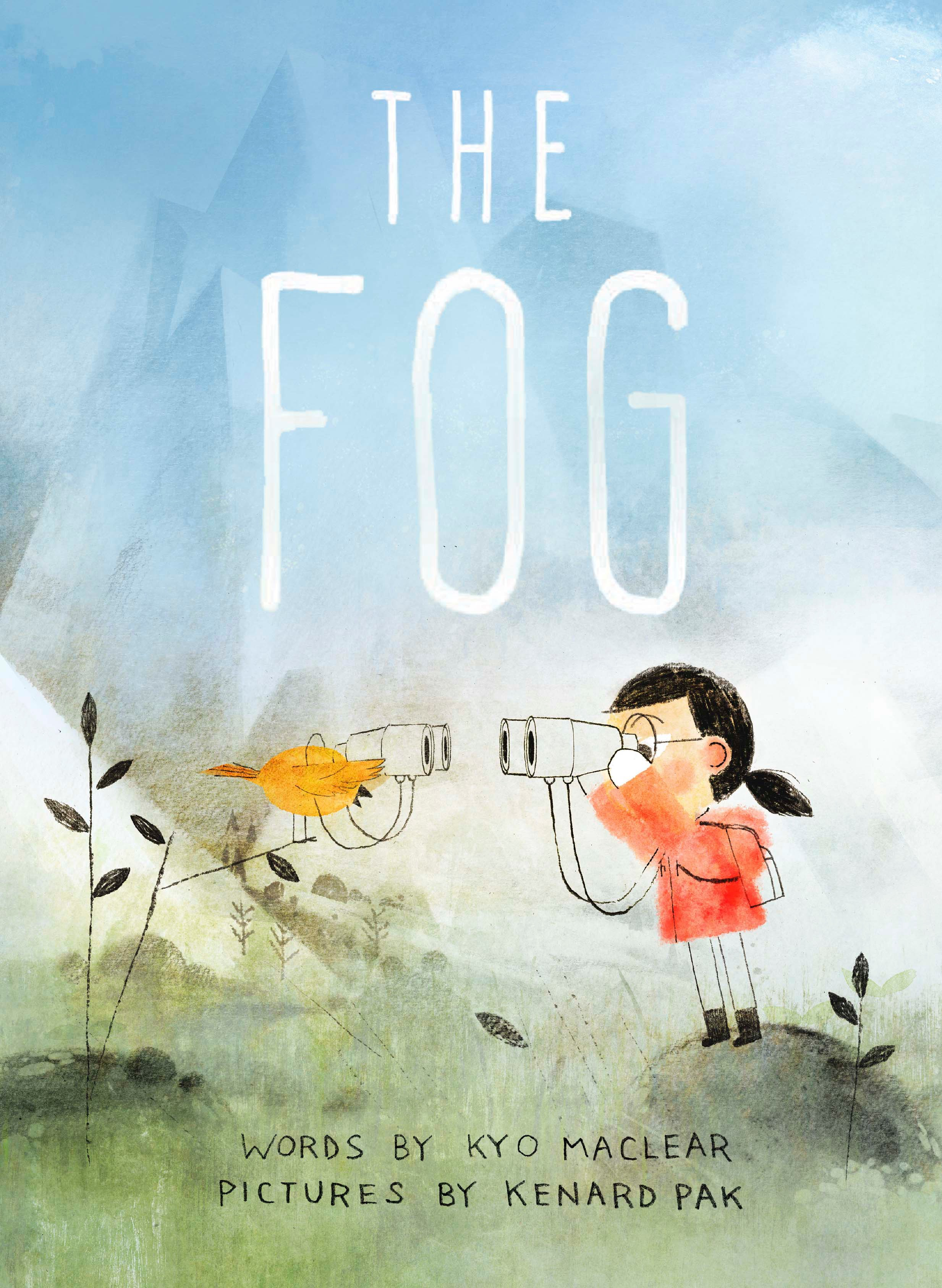 celebrate-picture-books-picture-book-review-the-fog-cover