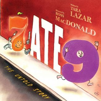 celebrate-picture-books-picture-book-review-7-ate-9-the-untold-story-cover