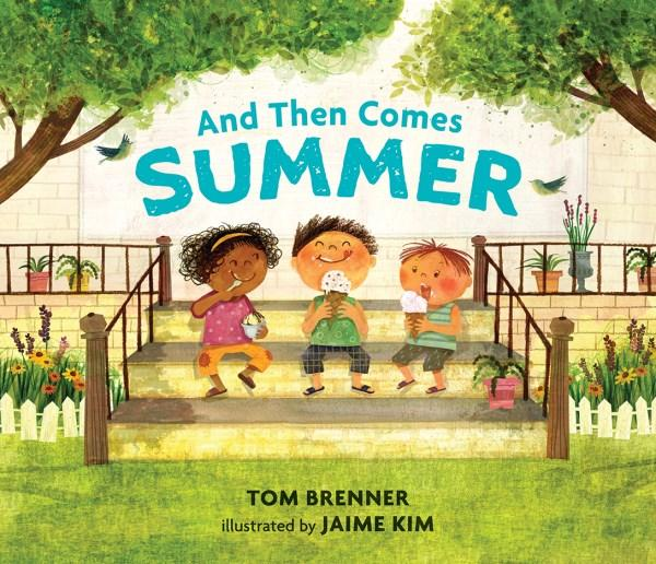 celebrate-picture-books-picture-book-review-and-then-comes-summer-cover