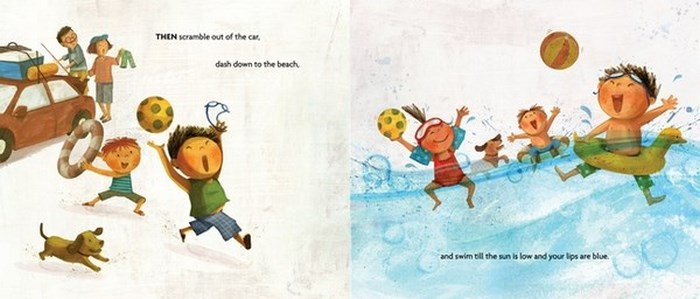 celebrate-picture-books-picture-book-review-and-then-comes-summer-swimming