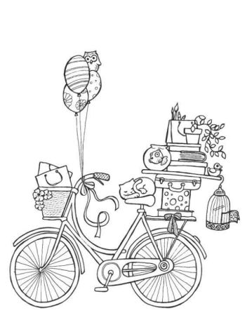 celebrate-picture-books-picture-book-review-bicycle-coloring-page-2