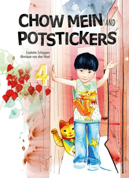 celebrate-picture-books-picture-book-review-chow-mein-and-potstickers-cover