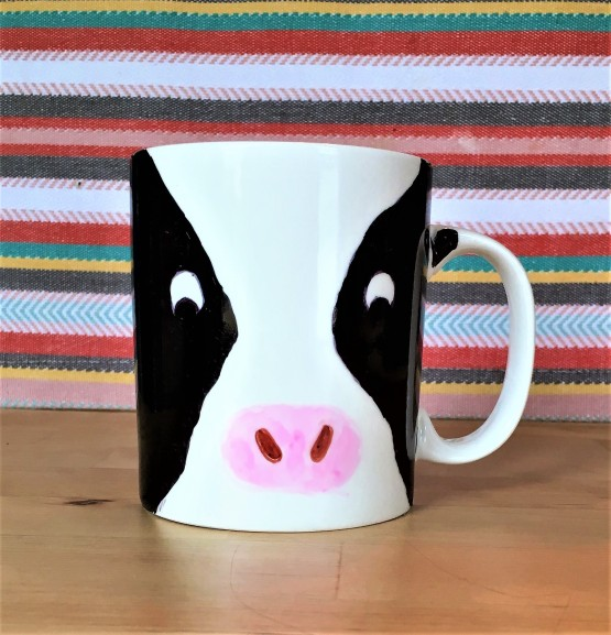 celebrate-picture-books-picture-book-review-cow-mug-craft