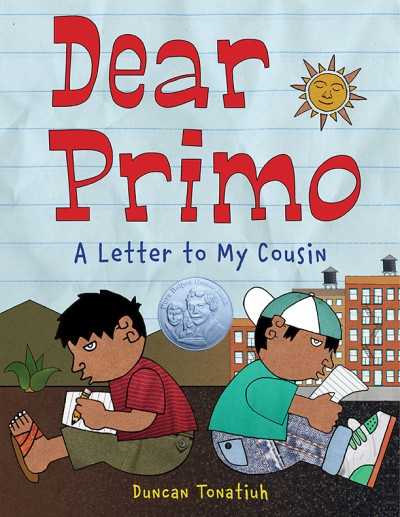 celebrate-picture-books-picture-book-review-dear-primo-a-letter-to-my-cousin-cover