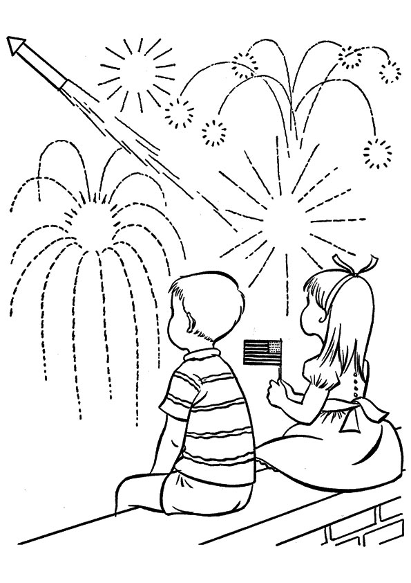 celebrate-picture-books-picture-book-review-fourth-of-july-coloring-page-2017