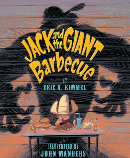 celebrate-picture-books-picture-book-review-jack-and-the-giant-barbecue-cover