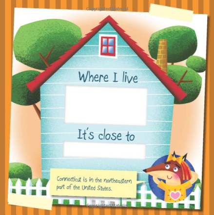 celebrate-picture-books-picture-book-review-lucky-to-live-in-connecticut-house