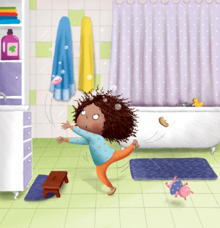 celebrate-picture-books-picture-book-review-my-good-morning-washing-hands