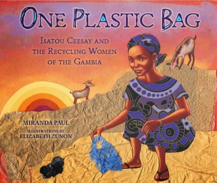 celebrate-picture-books-picture-book-review-one-plastic-bag-cover