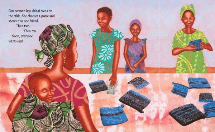 celebrate-picture-books-picture-book-review-one-plastic-bag-purses