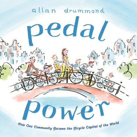 celebrate-picture-books-picture-book-review-pedal-power-cover