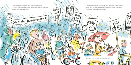 celebrate-picture-books-picture-book-review-pedal-power-more-protests