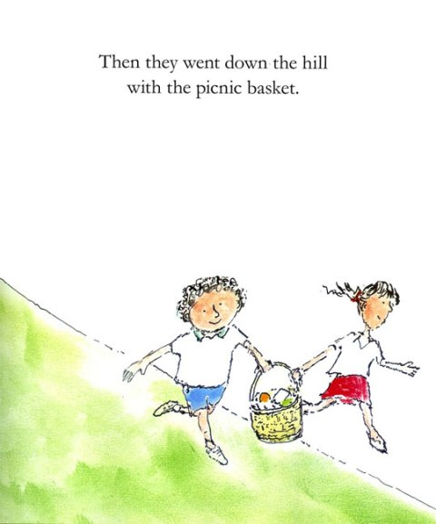 celebrate-picture-books-picture-book-review-picnic-going-down-hill