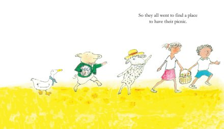 celebrate-picture-books-picture-book-review-picnic-john-burningham-friends-together