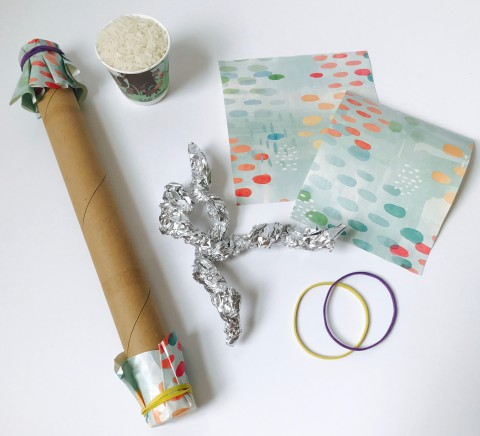 celebrate-picture-books-picture-book-review-rain-stick-craft