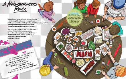 celebrate-picture-books-picture-book-review-roy-choi-and-the-street-food-locols
