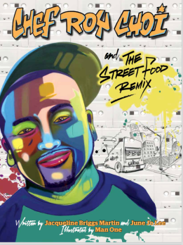 celebrate-picture-books-picture-book-review-roy-choi-and-the-street-food-remix-cover