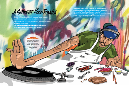 celebrate-picture-books-picture-book-review-roy-choi-and-the-street-food-remix