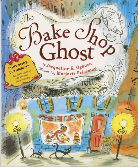 celebrate-picture-books-picture-book-review-the-bake-shop-ghost-cover