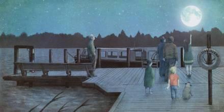 celebrate-picture-books-picture-book-review-the-darkest-dark-dock
