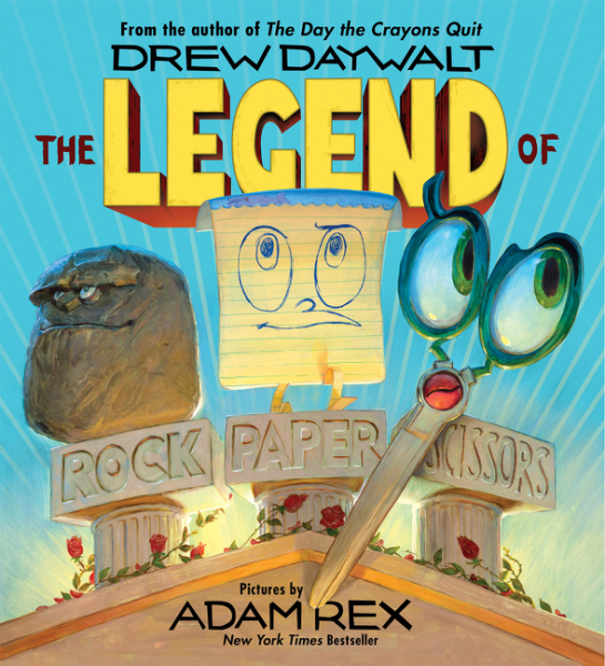 celebrate-picture-books-picture-book-review-the-legend-of-rock-paper-scissors-cover