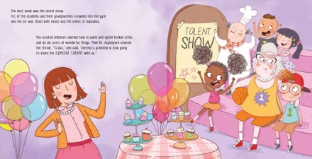 celebrate-picture-books-picture-book-review-what-can-your-grandma-do-cheering
