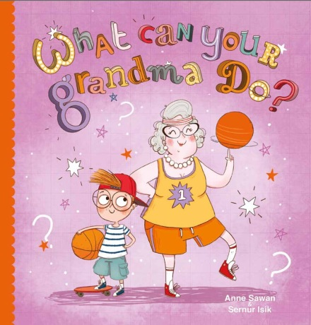 celebrate-picture-books-picture-book-review-what-can-your-grandma-do-cover