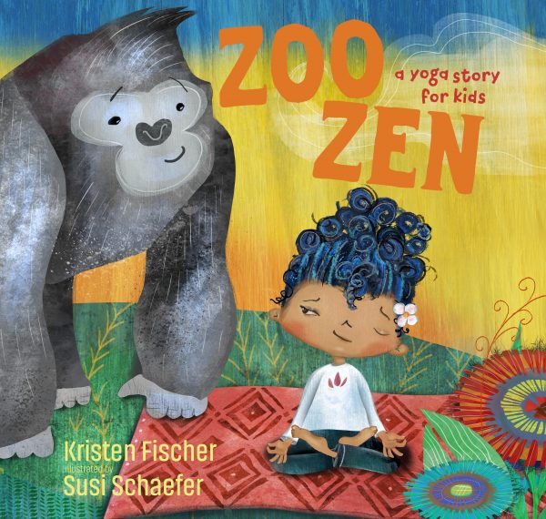 celebrate-picture-books-picture-book-review-zoo-zen-a-yoga-story-for-kids-cover