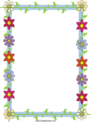 celebrate-picture-books-picture-book-review-floral-letter-border