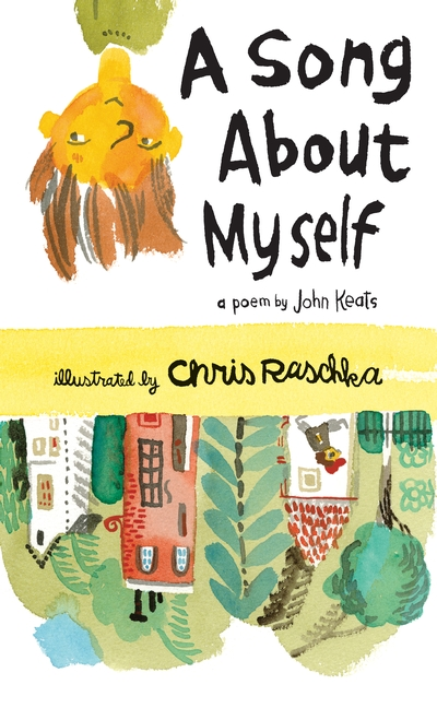 celebrate-picture-books-picture-book-review-a-song-about-myself-cover