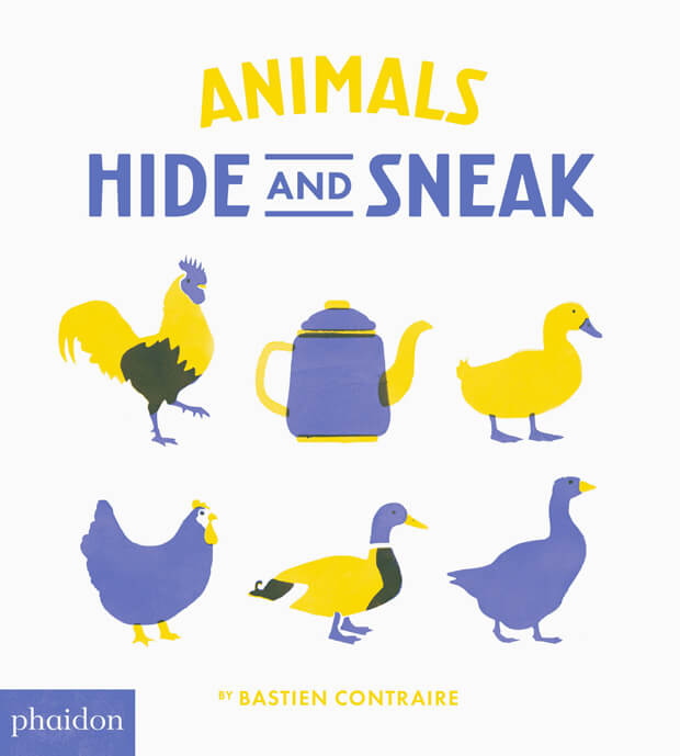 celebrate-picture-books-picture-book-review-animals-hide-and-sneak-cover