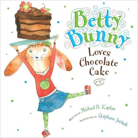 celebrate-picture-books-picture-book-review-betty-bunny-loves-chocolate-cake-cover