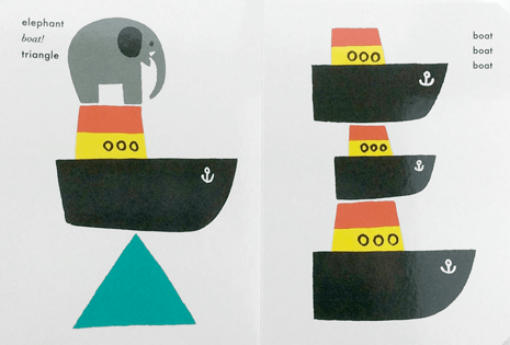 celebrate-picture-books-picture-book-review-circle-triangle-elephant-boats