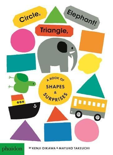celebrate-picture-books-picture-book-review-circle-triangle-elephant-cover