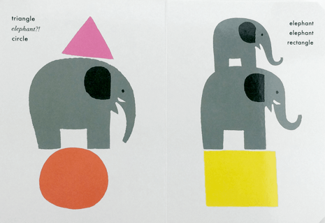 celebrate-picture-books-picture-book-review-circle-triangle-elephant-elephants