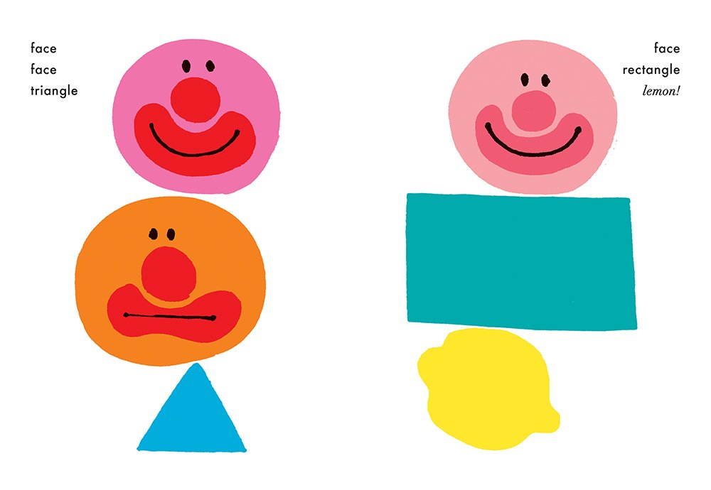 celebrate-picture-books-picture-book-review-circle-triangle-elephant-faces