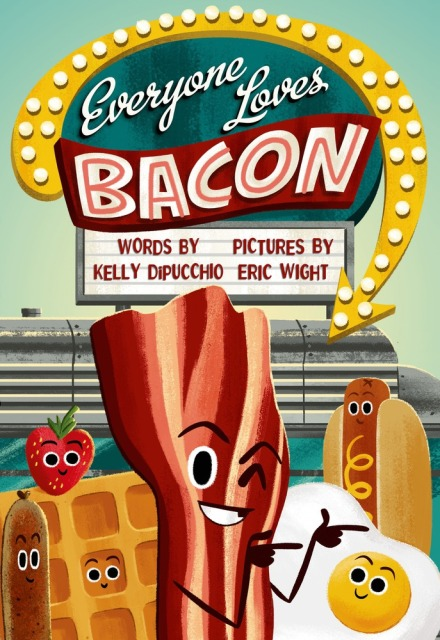 celebrate-picture-books-picture-book-review-everyone-loves-bacon-cover