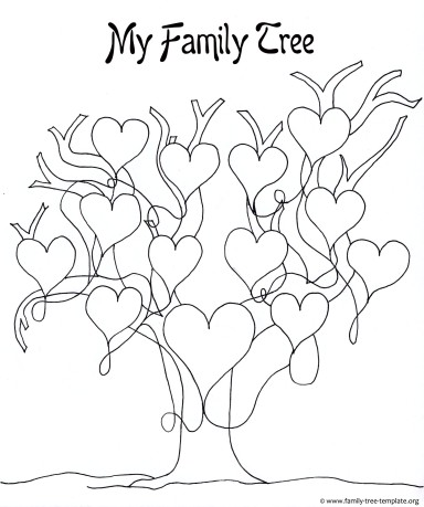 celebrate-picture-books-picture-book-review-family-tree-coloring-page