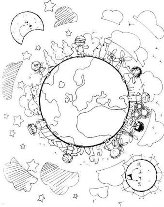 celebrate-picture-books-picture-book-review-kids-around-the-world-coloring-page