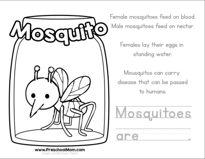 celebrate-picture-books-picture-book-review-mosquito-coloring-page