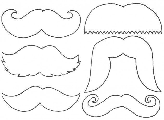 celebrate-picture-books-picture-book-review-moustache-template