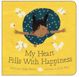 celebrate-picture-books-picture-book-review-my-heart-is-full-of-happiness-cover