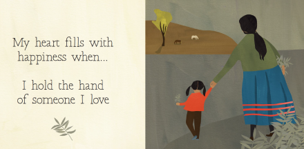 celebrate-picture-books-picture-book-review-my-heart-is-full-of-happiness-hold-hands