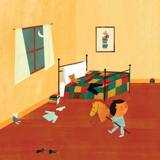 celebrate-picture-books-picture-book-review-one-family-bedroom