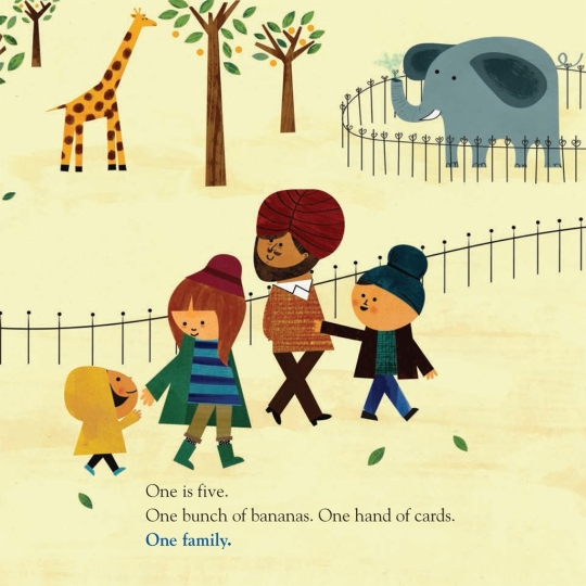 celebrate-picture-books-picture-book-review-one-family-five