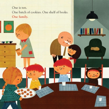 celebrate-picture-books-picture-book-review-one-family-ten