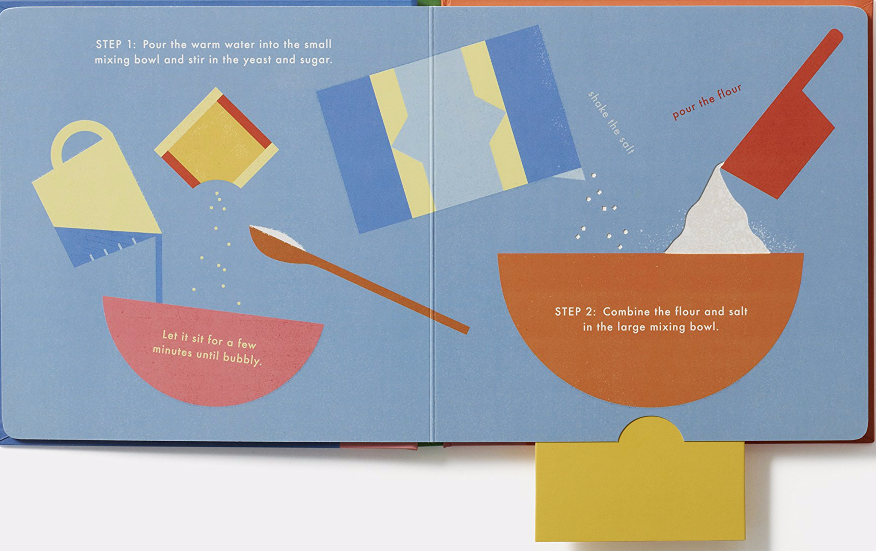 celebrate-picture-books-picture-book-review-pizza!-an-interactive-recipe-book-adding-flour