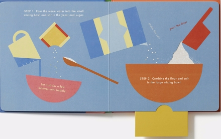 celebrate-picture-books-picture-book-review-pizza!-an-interactive-recipe-book-adding-flour