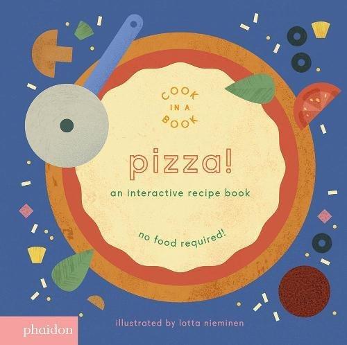 celebrate-picture-books-picture-book-review-pizza!-an-interactive-recipe-book-cover