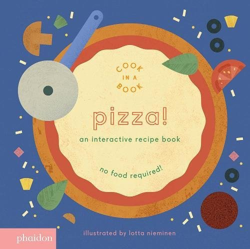 celebrate-picture-books-picture-book-review-pizza!-an-interactive-recipe-book-cover